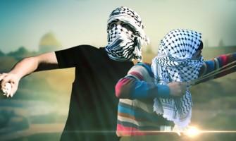 قضية فلسطين
