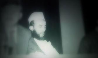 من أجل فتح حوار مع النخبات المغربة 2/3