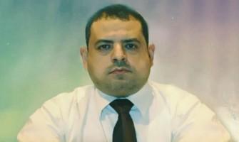 الاختلاف في فكر عبد السلام ياسين..الداء والعلّة