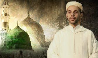 ميلاد النور |3| دفاع الحق عن المصطفى ﷺ مع د. رشيد بوطربوش