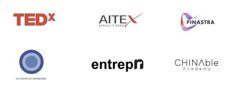 TEDx AITEX