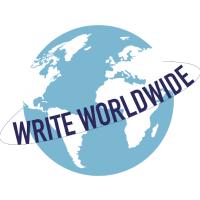 WriteWorldwide