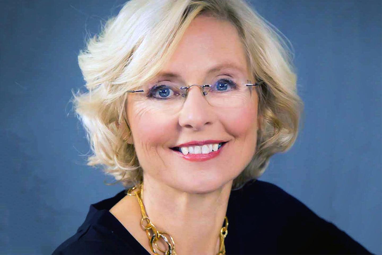 Eva Norlyk Smith