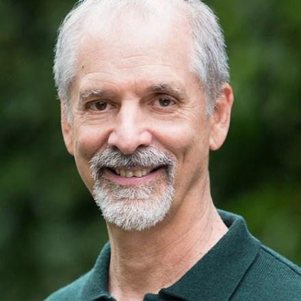 Gary Kraftsow
