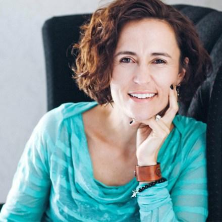 Julie Chavanu
