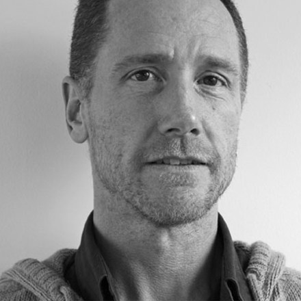 Mark Singleton