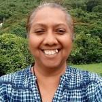 Nivedita Ashok Pingle
