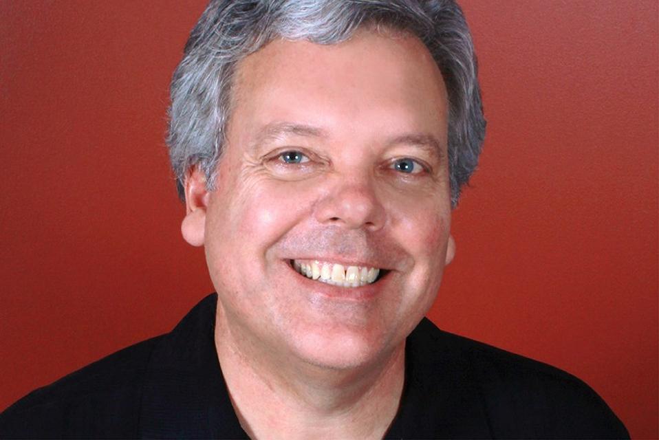 Matthew J. Taylor