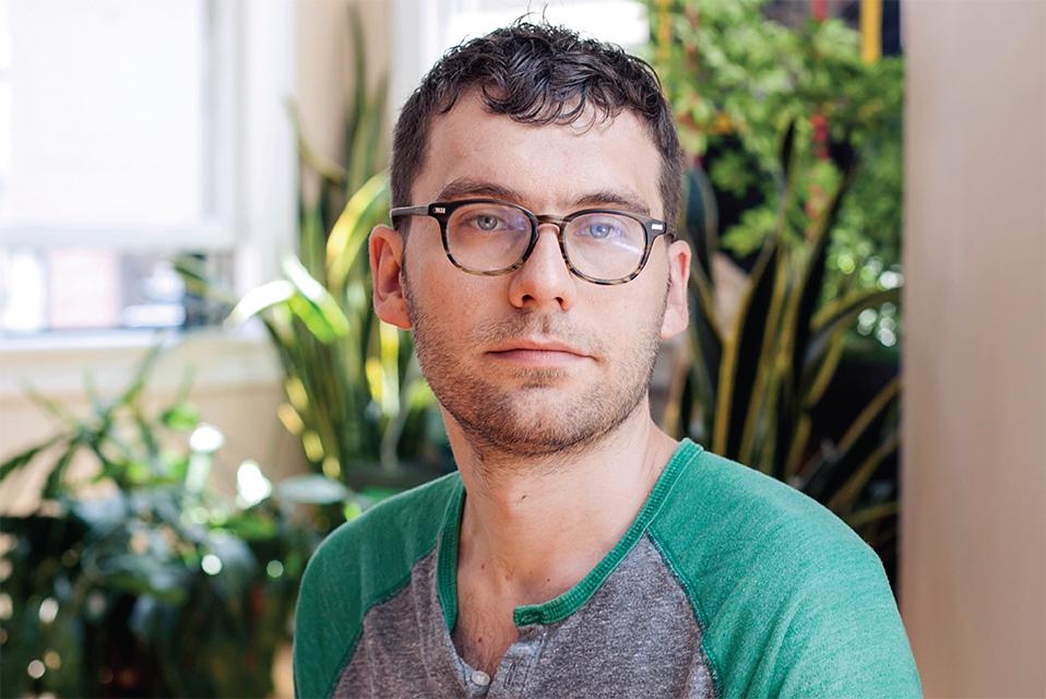 Ryan Cunningham