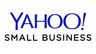 Photo of Yahoo Small Business Stores Advantages And Disadvantages