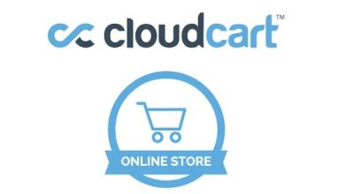 Photo of Getting Started With Cloud Cart Pricing And Features