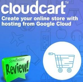 cloudcart review
