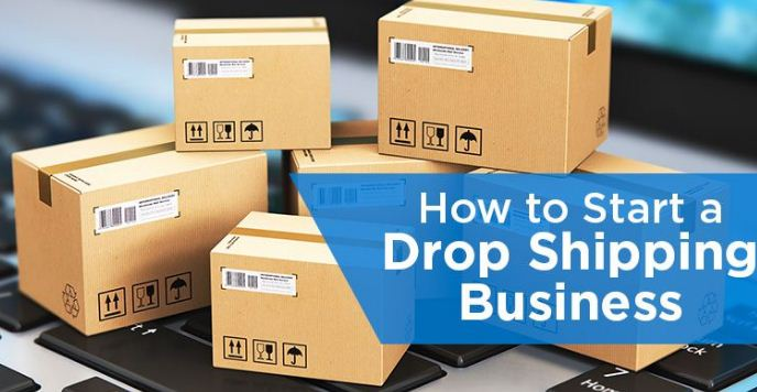 How to Start a Dropshipping Business in 2019