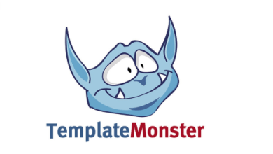 Photo of TemplateMonster Review – Is It A Good Call?