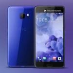 【日本発売期待】セカンドディスプレイ搭載ハイエンド「 HTC U Ultra 」発表