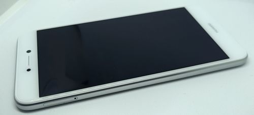 Huawei nova lite