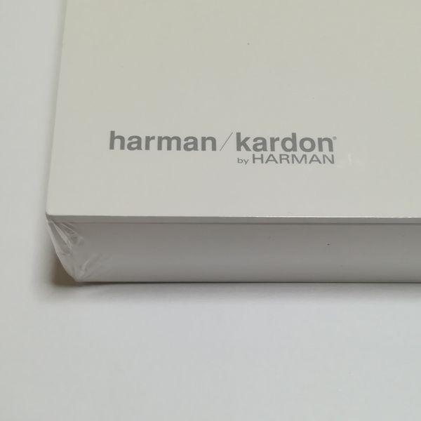 MediaPad M3 harman/Kardon