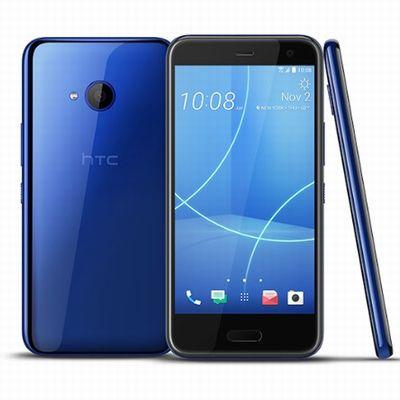 HTC U11 Lifeの5.2インチディスプレイ