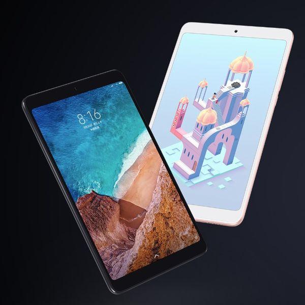 Xiaomiの「Mi Pad 4」