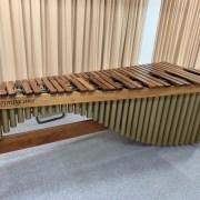 Marimba One 5.0 Octave Soloist