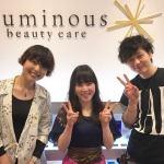 文京区の【パーマ美容師】がパーマをかけに秋田まで行ってきた