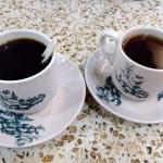 【クアラルンプール】マレーシアでコーヒーと紅茶を注文する際のコツ!