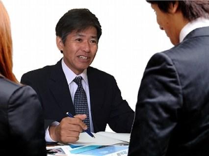 s-ビジネス4