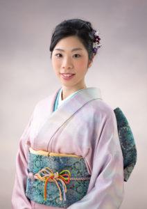 福田恭子プロフィール