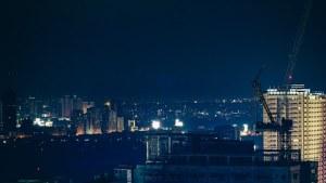 cityscape-940720__340