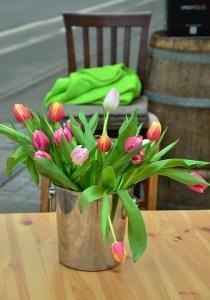 bouquet-1269064_960_720