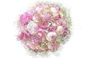 bouquet-988428__340