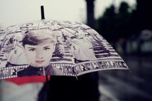 rain-360803__340