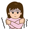 冷え性 自律神経 不眠