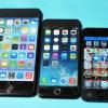 iPhone6の大きさを3Dプリンターで体感したったけど悩む