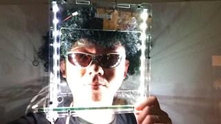 3Dプリンターを頭にかぶるときに注意すべき5つのポイント