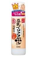 豆乳イソフラボン-化粧水-やすとものどこいこ