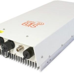 LTE eNodeB SatSite product image