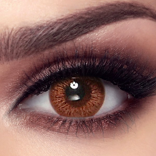 0000408 cinnamon brown