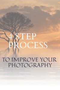 Improve Photography