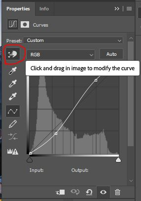 Curves_Photoshop_Tutorial