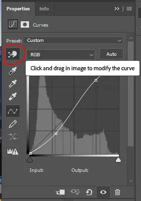 Curves_Photoshop_Tutorial