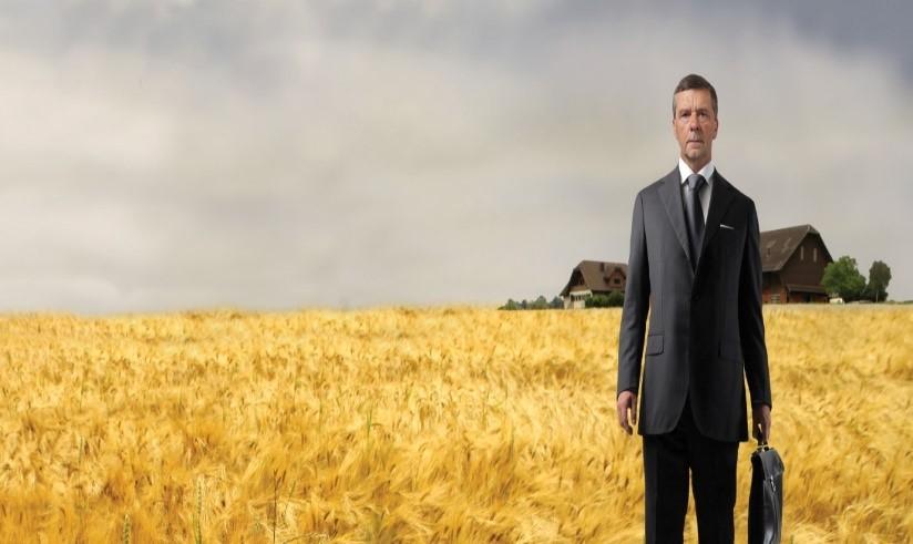 कॉर्पोरेट स्वार्थों के लिए बने कृषि कानूनों का विरोध करें