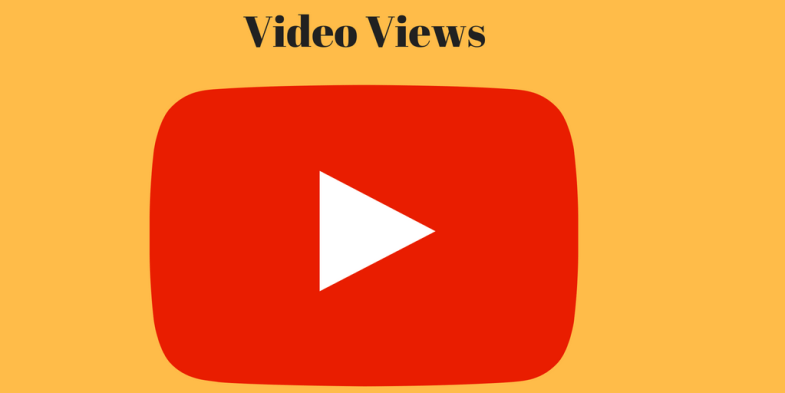 Facebook campaign -Video Views