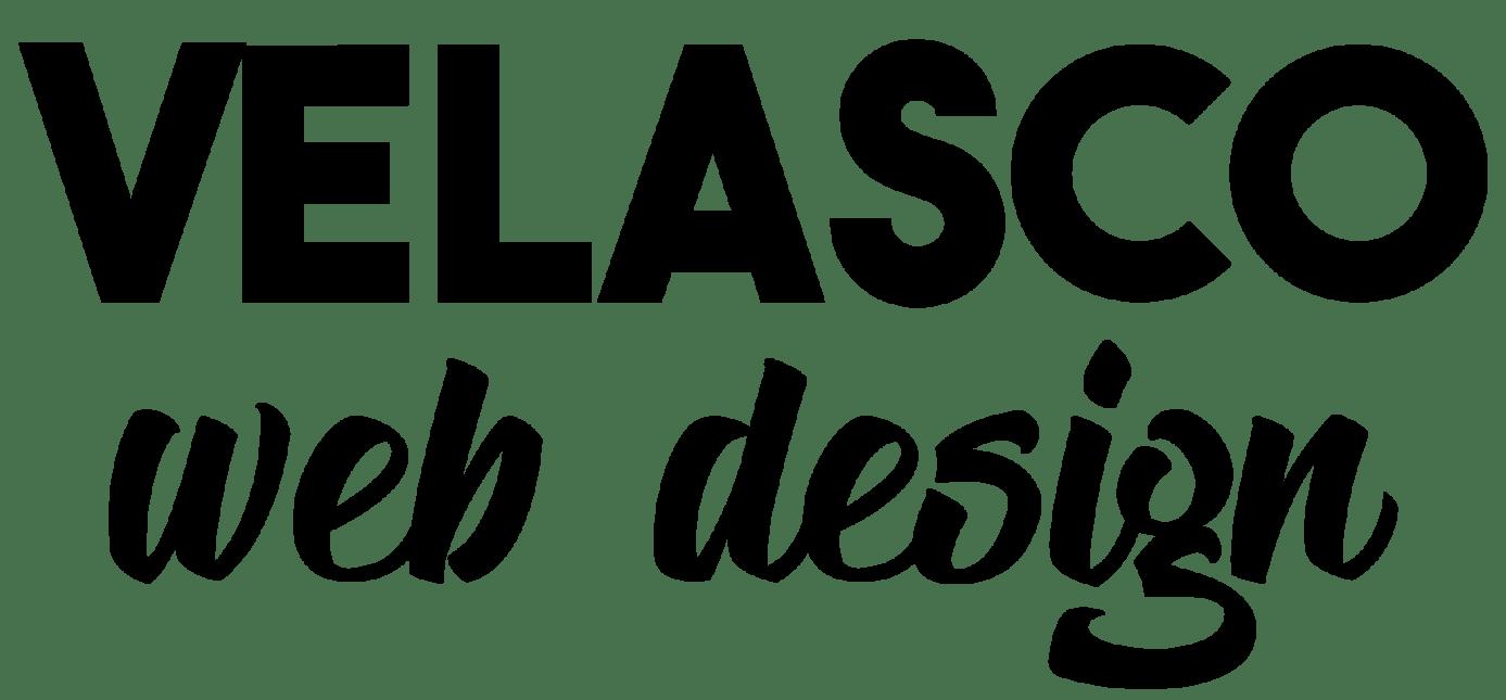 Velasco Web Design