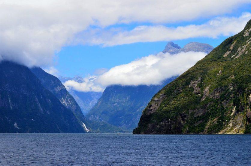 newzealand_milford_sound_peak_4