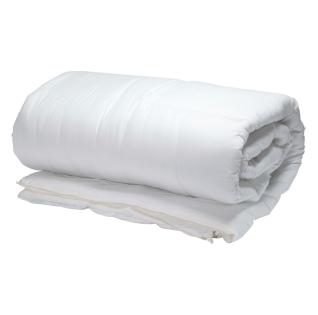 bamboo touch pillow yatsan