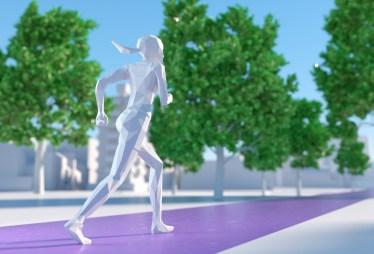 5キロのマラソンを走る切るために必要な練習方法とポイント