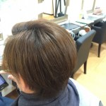 男性のデジタルパーマで薄毛を改善!パーマで薄毛に?抜け毛でも当てれるパーマとは?