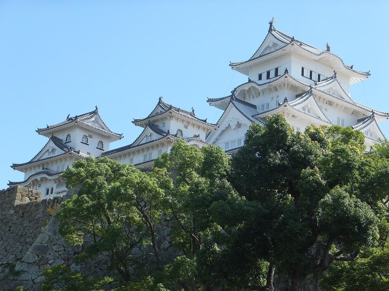 日本史時代年表|簡単シンプル《まとめ》