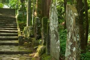 日本の歴史年表|シンプルにまとめた早見表ー中学受験